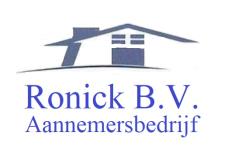 Ronick_team