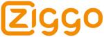 Nieuwsbrief KNBB en driebanden op ZIGGO sport